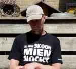 Skoon sien nocht