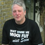 Gerard Kokkel